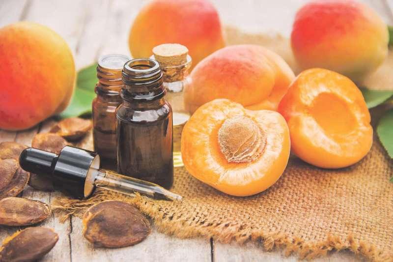 Super Aprikosenkerne gegen Krebs? - Magdeburg Kompakt #KT_33